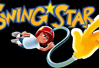 swingstar_kid_med