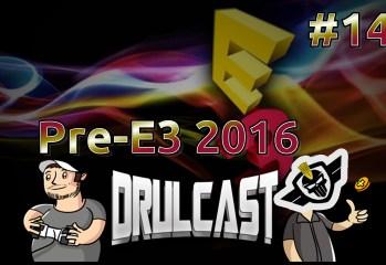 drulcast146-image