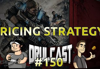dcast150-pricingstrategy