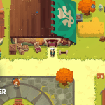 Moonlighter_screenshot2_logo (4)