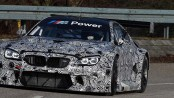 2016-bmw-m6-gt3-race-car-900x440px