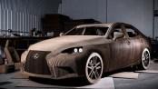 Cardboard-Lexus-1200-80_900x400