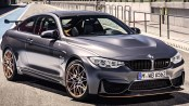 bmw_m4_water_injection