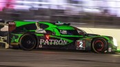 12 Hours of Sebring, IMSA WeatherTech Series