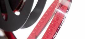 In UK Cinemas Today: Terminator Genisys