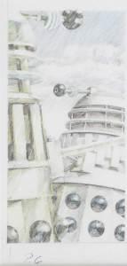 dalek-annual-1978-art-paul-crompton