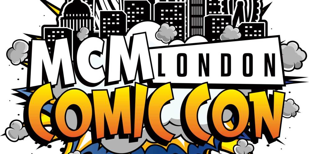 MCM London – Writers to Look Out For