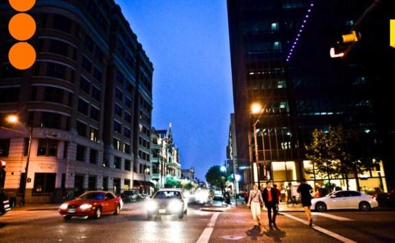 downtown-austin-lifestyle