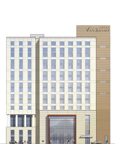 hotel-van-zandt