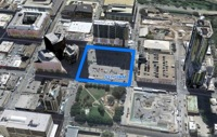 Choice Downtown Austin Block Purchased For $21.75MM