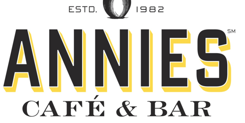 Jazz at Annie's: Jim Cullum Jazz Band Returns to Annies Café & Bar