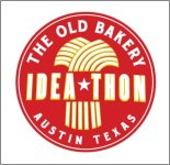 austin old bakery