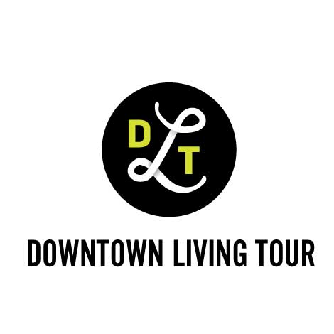 2012 Downtown Living Tour – Showcasing Downtown Austin