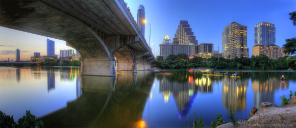 austin congress ave bridge no bats