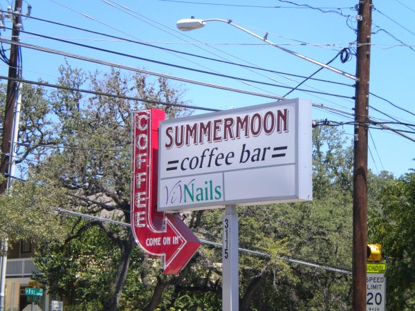 SummerMoon