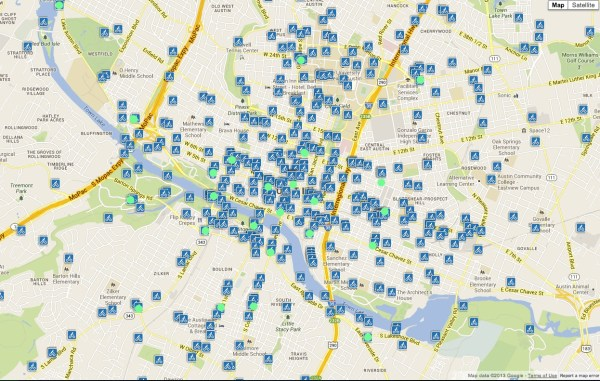 potential-austin-bike-share-locations
