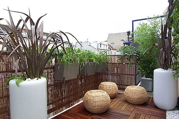 Private-small-balcony