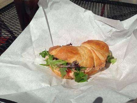slake-downtown-austin-salmon-sandwhich