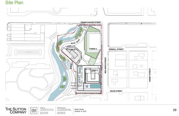 wallerparkplacesiteplan1