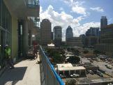 Seven-Apartments-Austin-Rio-Grande-7rio- - 37