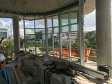 Seven-Apartments-Austin-Rio-Grande-7rio- - 42