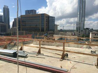 Seven-Apartments-Austin-Rio-Grande-7rio- - 44