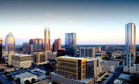 seven_apartments_austin_highrise_southern_view