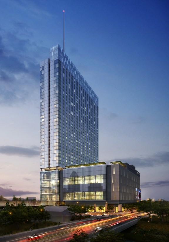 Fairmont_Rendering_Oct2014_final
