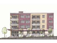908 Nueces Rendering - Perales Engineering