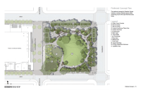 republic-square-park-concept-plan-downtown-austin