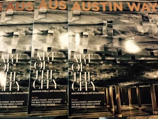 Austin-Way-Magazine-750