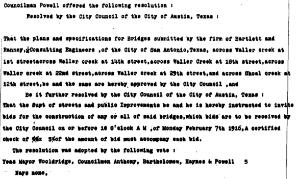 jan 13 1916
