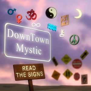 DM_Read The Signs Cover