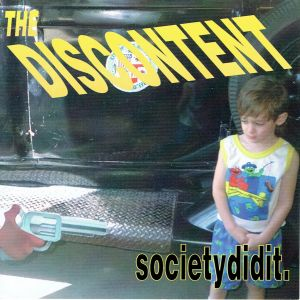 societydidit05132017
