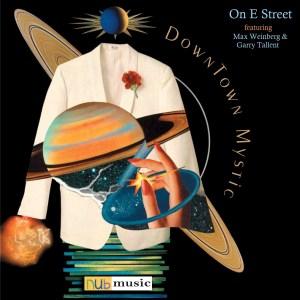 DTM E Street1500-Nub