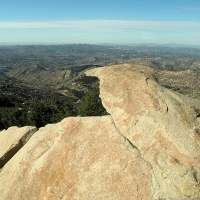Best Hiking Trails in the San Diego Area