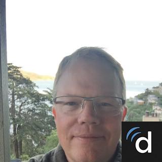 Mark Minnie – Novato, CA | Pharmacist