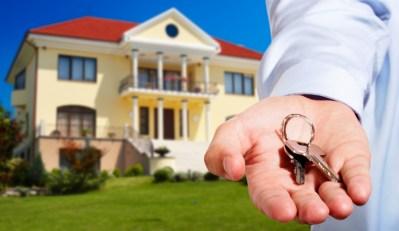 What is Rent-To-Own Scheme: Advantages, Disadvantages