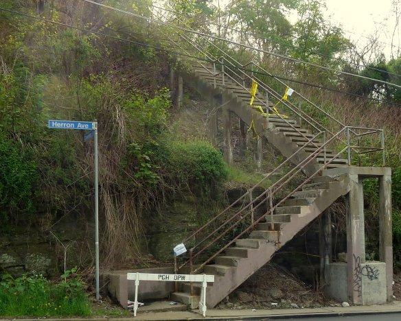 polish-hill-steps