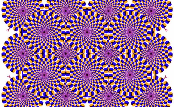 crazy-optical-illusion-22