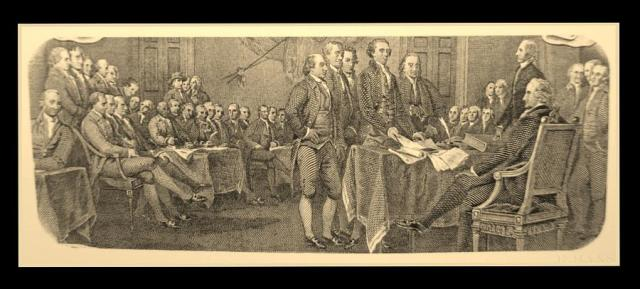 declaration-of-independence-in-sepia-rob-hans