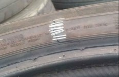 tired tires 4