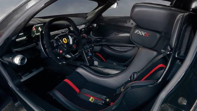 1400446_CAR-Ferrari-FXXK