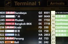 airasia-flight-qz-8501