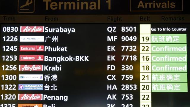 airasia-flight-qz-8501