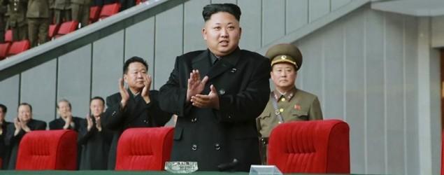 kim-jong-un_635x250_1419220482