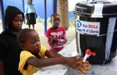 ebola 42 days no new cases