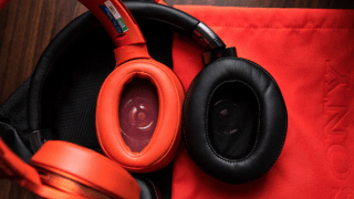 headphones-620x330