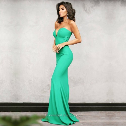 Sparkling Cheap Prom Long Formal Jersey Cheap Prom Long Formal Cheap Formal Dresses Websites Cheapformaldressesau