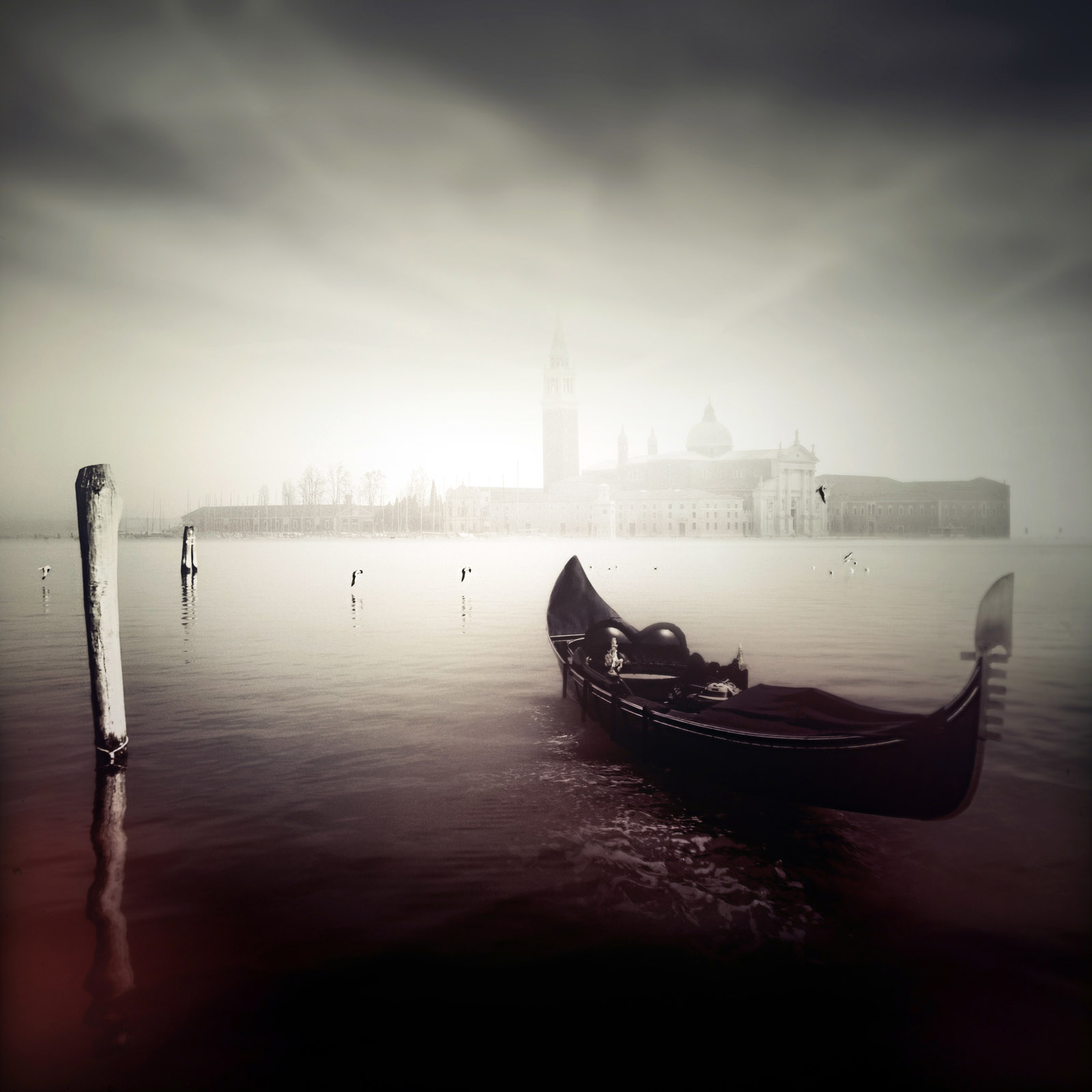 Death-in-venice.jpg?fit=1600%2C1600